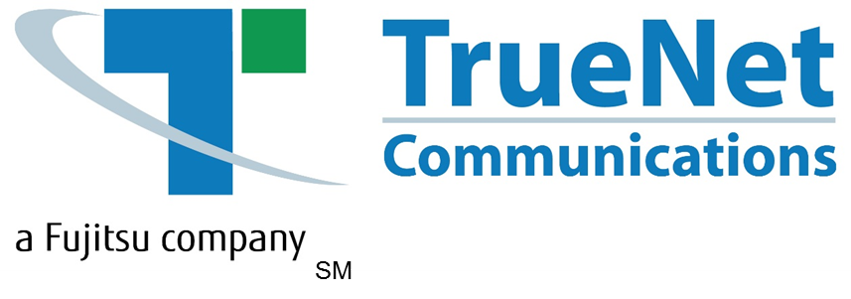 TrueNet Communications